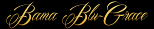 BBG LOGO on black (72 DPI)